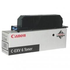 Cartus toner original Canon C-EXV6
