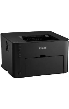 Imprimanta laser CANON i-SENSYS LBP151dw