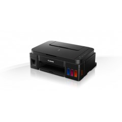 Multifunctional Cerneala CISS Canon Pixma G3400