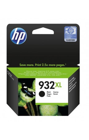 Cartus cerneala original HP 932XL Black