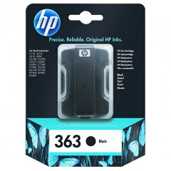 Cartus cerneala original HP C8721EE
