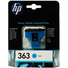 Cartus cerneala original HP C8771EE