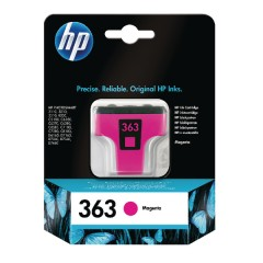 Cartus cerneala original HP C8772EE