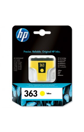 Cartus cerneala original HP C8773EE