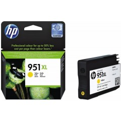 Cartus cerneala original HP CN048AE