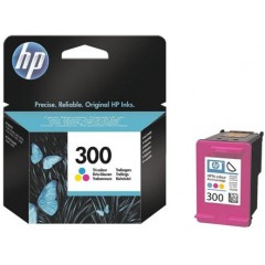 Cartus cerneala original HP CC643EE(300)