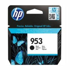 Cartus cerneala original HP L0S58AE 953 Black