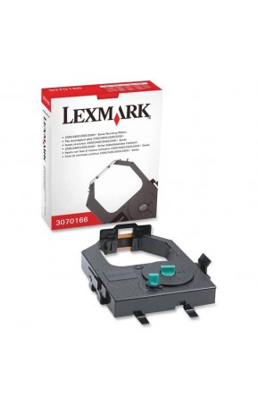 Ribbon original Lexmark 3070166