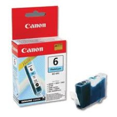 Cartus cerneala original Canon BCI-6PC