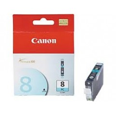 Cartus cerneala original Canon CLI-8PC
