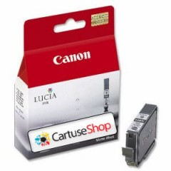 Cartus cerneala original Canon PFI706PC