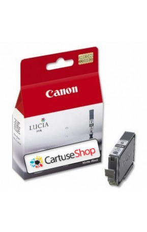 Cartus cerneala original Canon PFI301PC