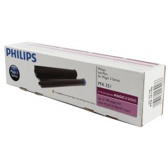 Film termic original Philips PFA351