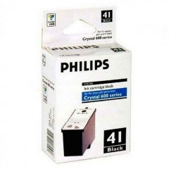Cartus cerneala original Philips PFA541