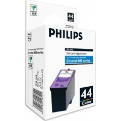 Cartus cerneala original Philips PFA544