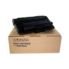Cartus toner original Ricoh 412477 (Type 2285)