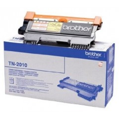 Cartus toner original Brother TN2010