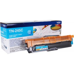 Cartus toner original Brother TN245C