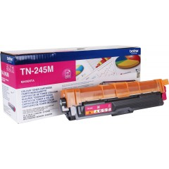 Cartus toner original Brother TN245M