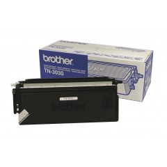 Cartus toner original Brother TN3030