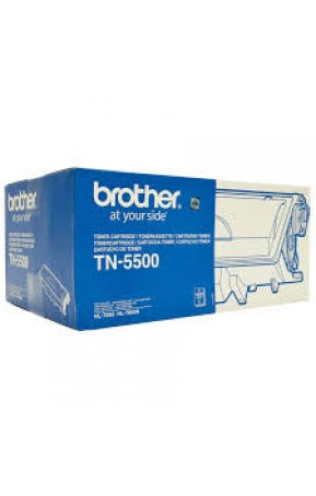 Cartus toner original Brother TN5500