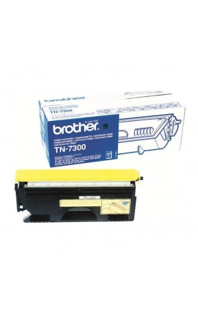 Cartus toner original Brother TN7300