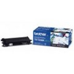 Cartus toner original Brother TN135BK