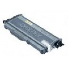 Cartus toner original Brother TN2110
