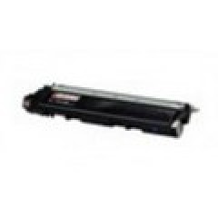 Cartus toner original Brother TN230BK