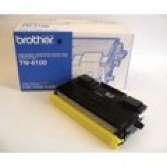Cartus toner original Brother TN4100