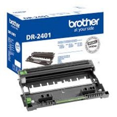 Unitate de cilindru originala Brother DR2401