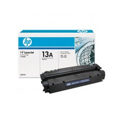 Cartus toner original HP Q2613A