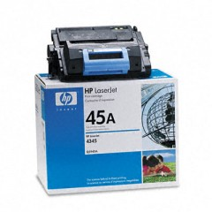 Cartus toner original HP Q5945A