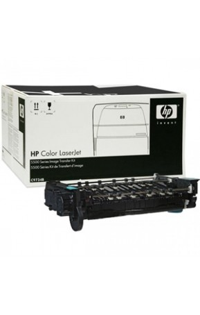 Image Transfer Unit Kit Original HP 645A Black (C9734B)