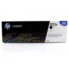 Cartus toner original HP CB380A