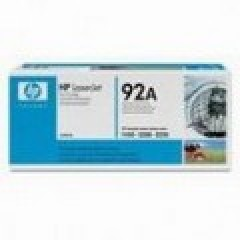 Cartus toner original HP C4092A