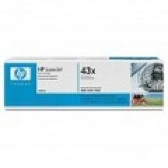 Cartus toner original HP C8543X
