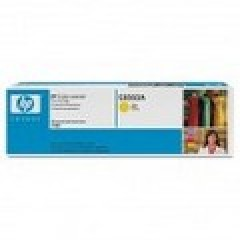 Cartus toner original HP C8552A