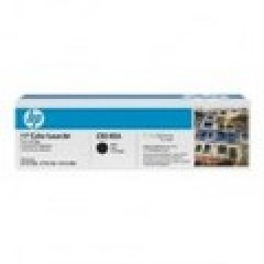 Cartus toner original HP CB540AD (dual pack)