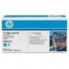 Cartus toner original HP CE261A
