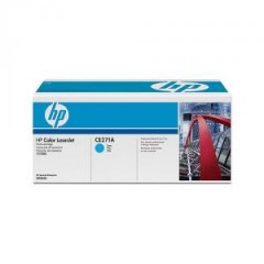 Cartus toner original HP CE271A