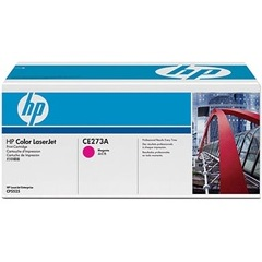 Cartus toner original HP CE273A