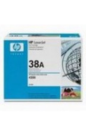 Cartus toner original HP Q1338A