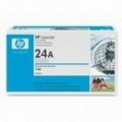 Cartus toner original HP Q2624A