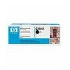 Cartus toner original HP Q3960A