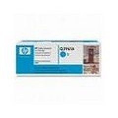 Cartus toner original HP Q3961A