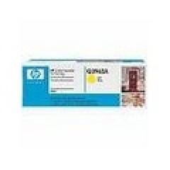 Cartus toner original HP Q3962A