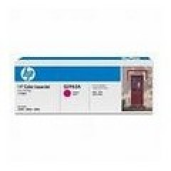 Cartus toner original HP Q3963A