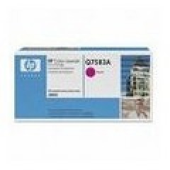 Cartus toner original HP Q7583A