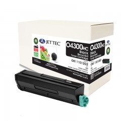 Cartus toner original OKI 1101202
